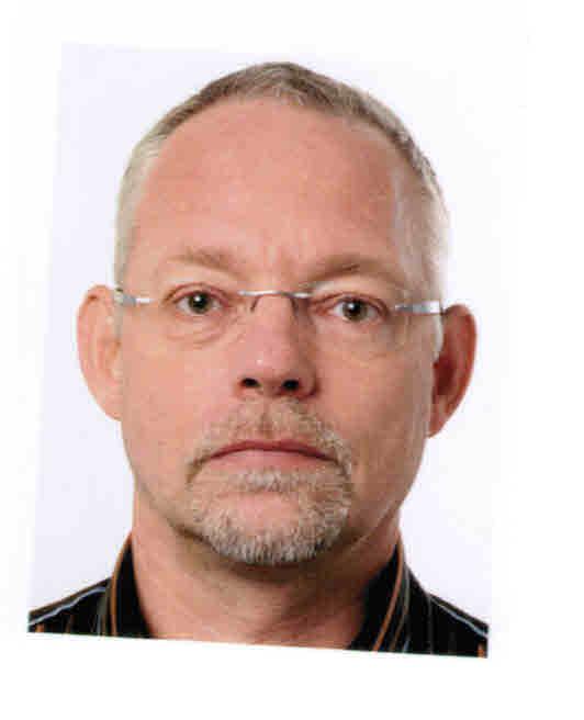 <b>Herbert Michael</b>, 51 Jahre, Dipl.Ing. Chemie - michaelherbert